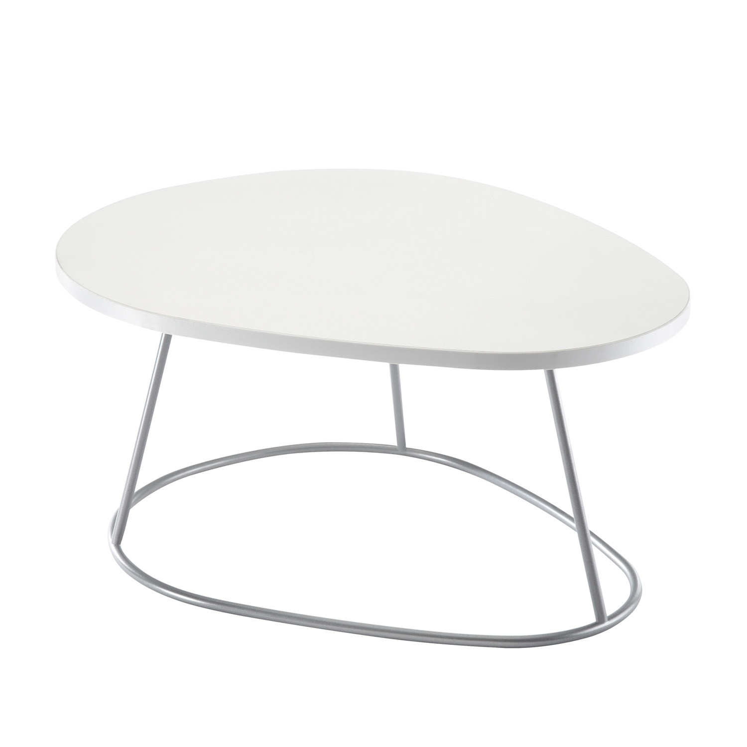 Connection Bubble Table by David Fox Design