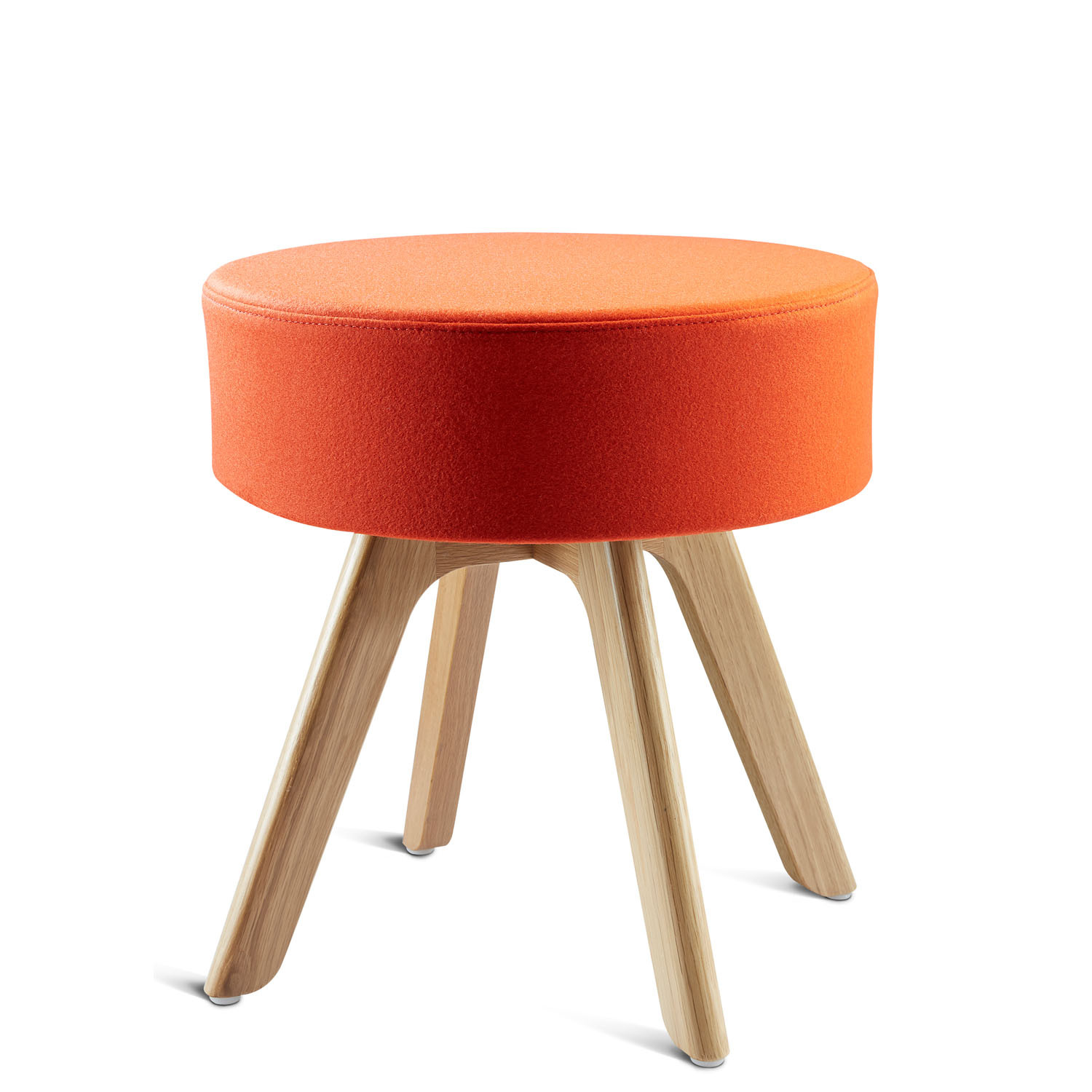 Bud Stool by Connection