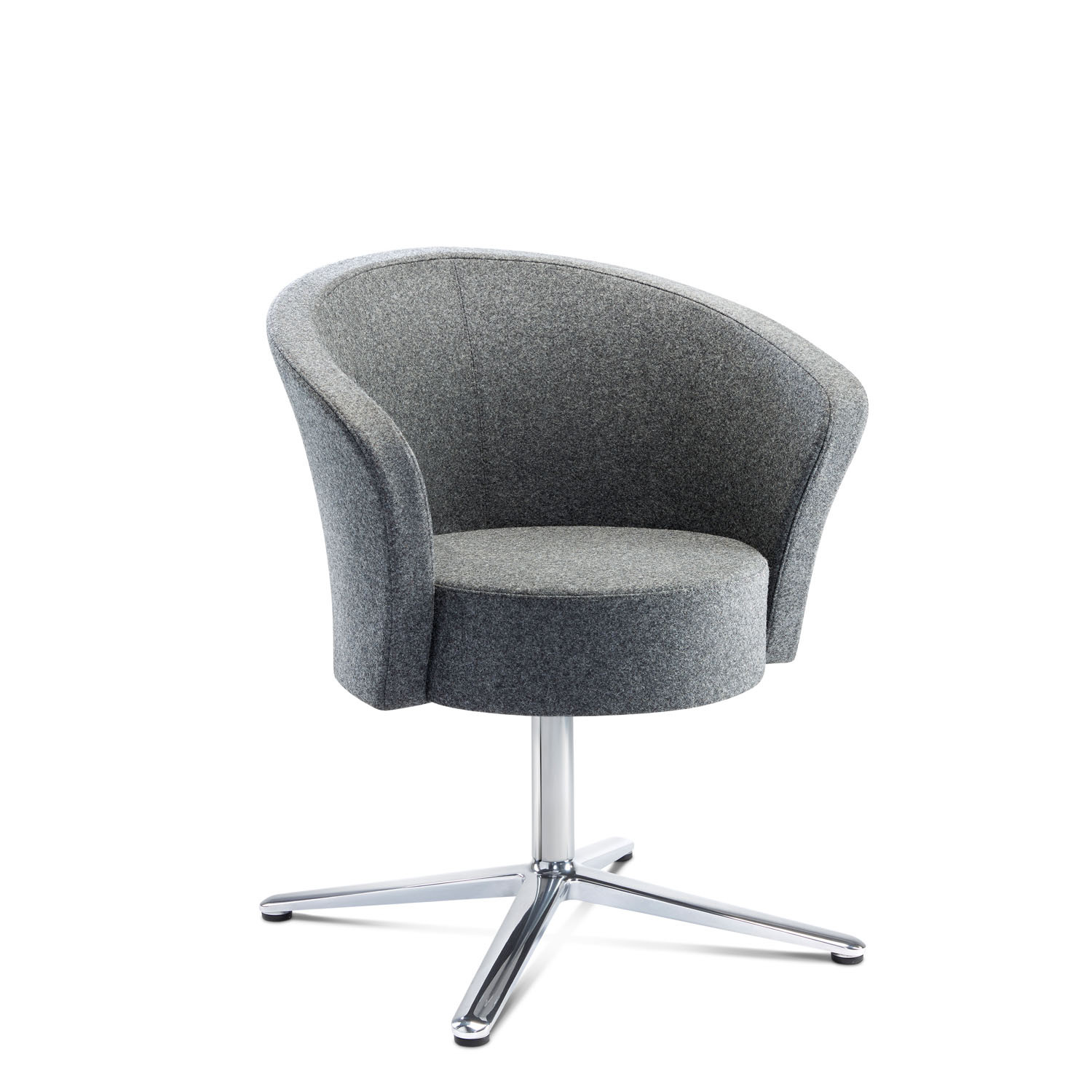 Bud Office Tub Chair