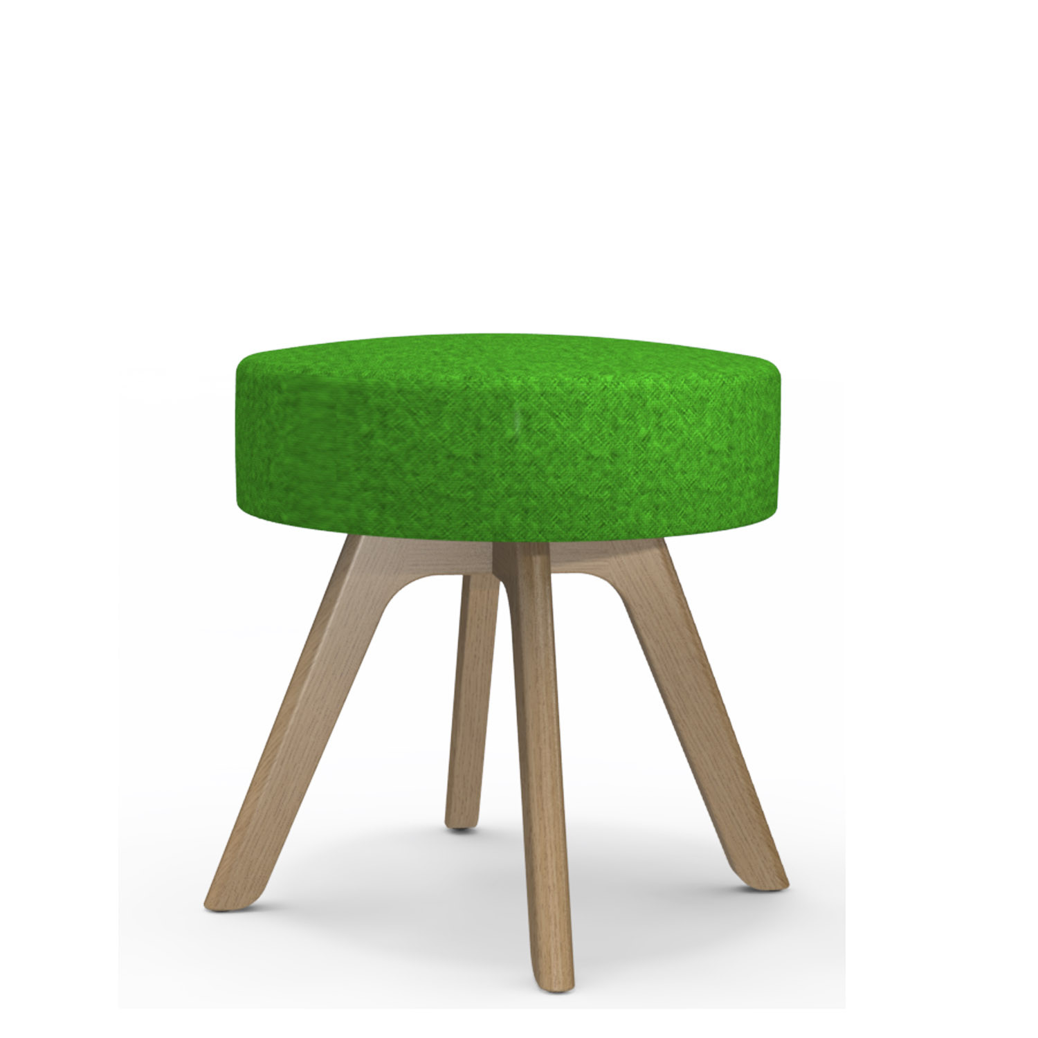Bud Low Stool