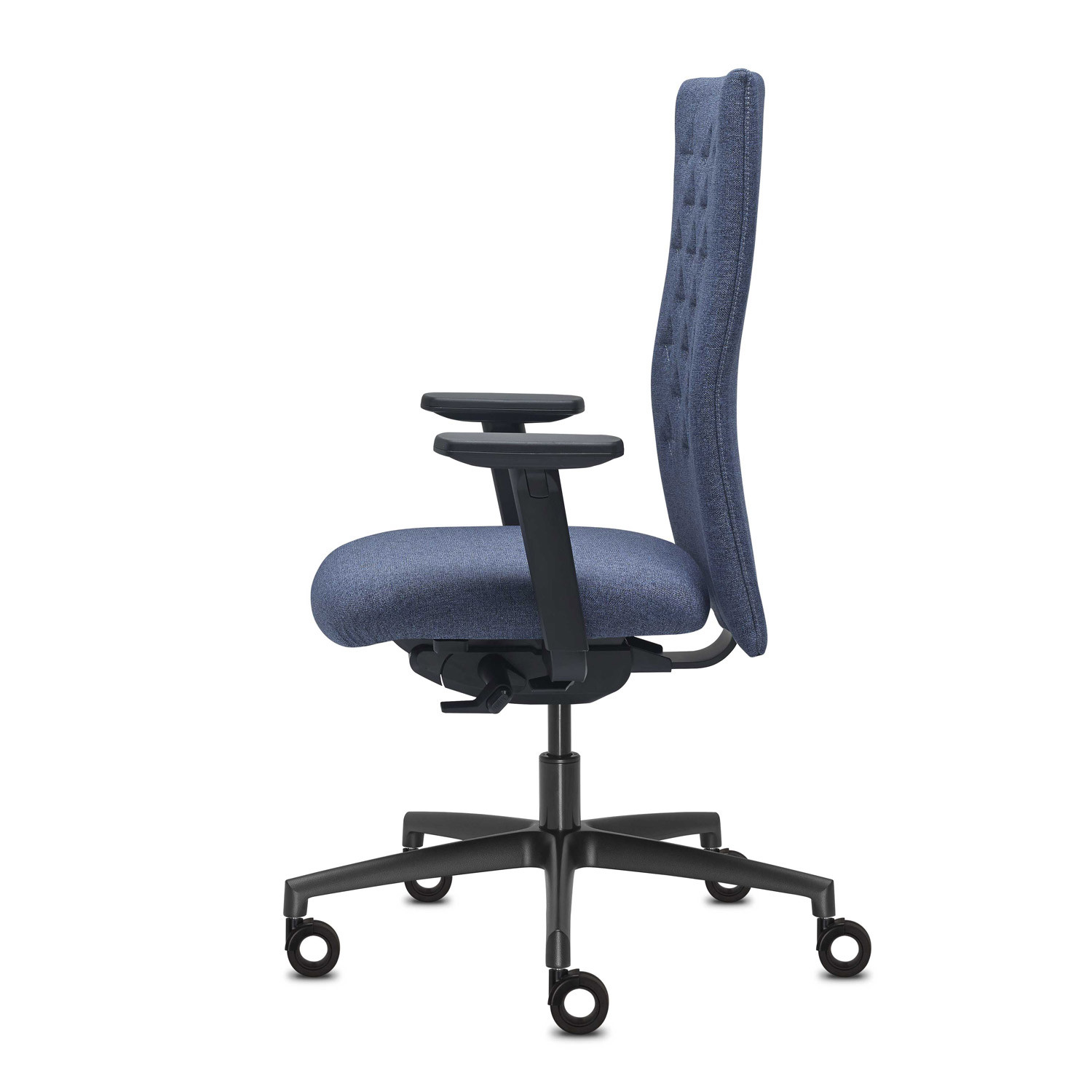 Butterfly Task Chair