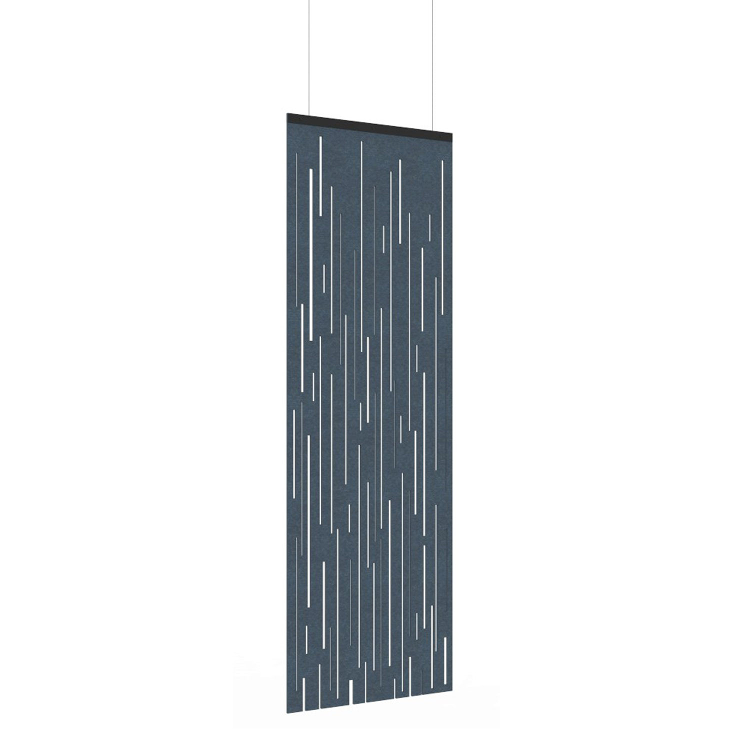BuzziFalls Hanging Office Dividers