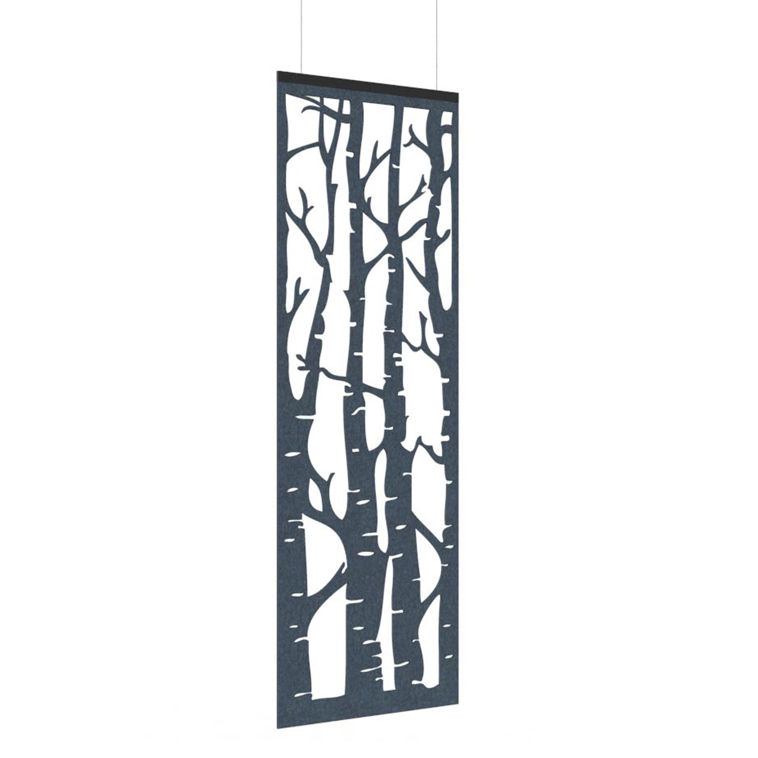 BuzziFalls Acoustic Room Dividers
