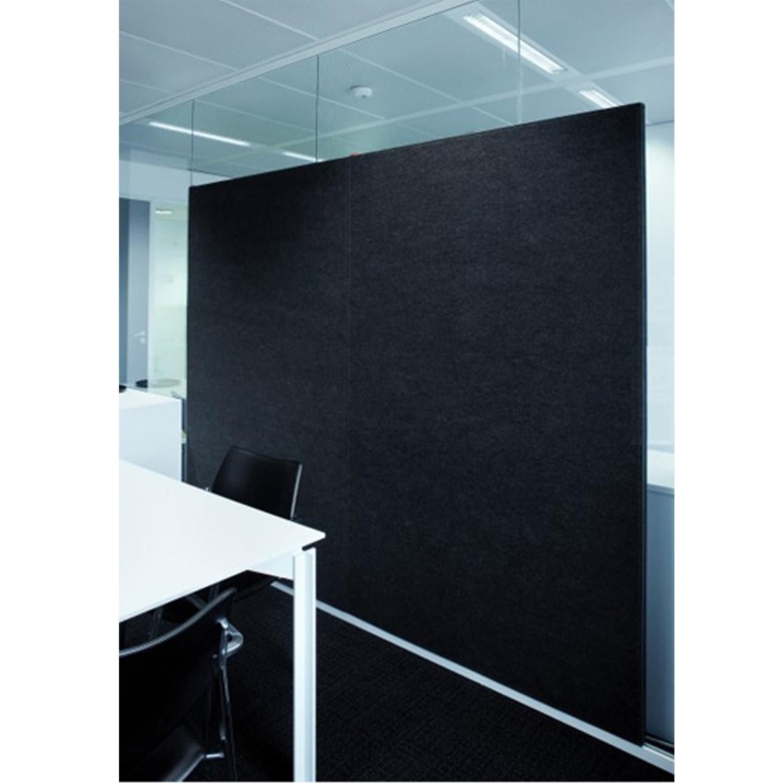 Buzzigrip Memo Pin Board Office Memo Boards Apres