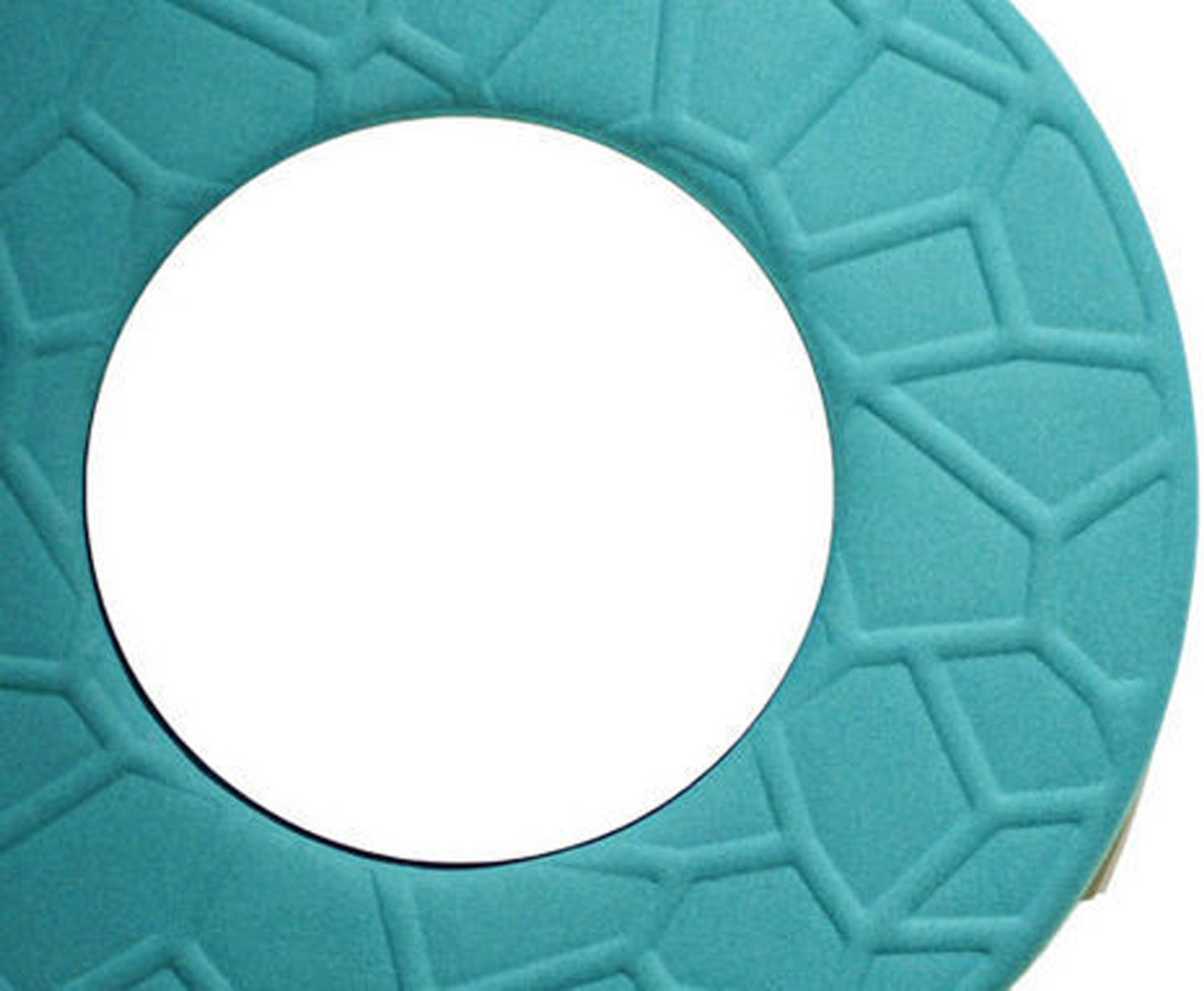 BuzziDonut 3D Acoustic Panel