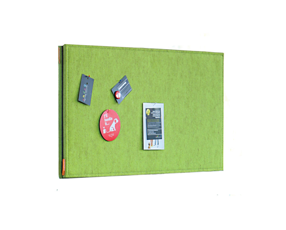 BuzziGrip Memo Pin Board