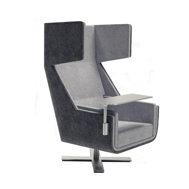 BuzziMe Armchair Acoustic