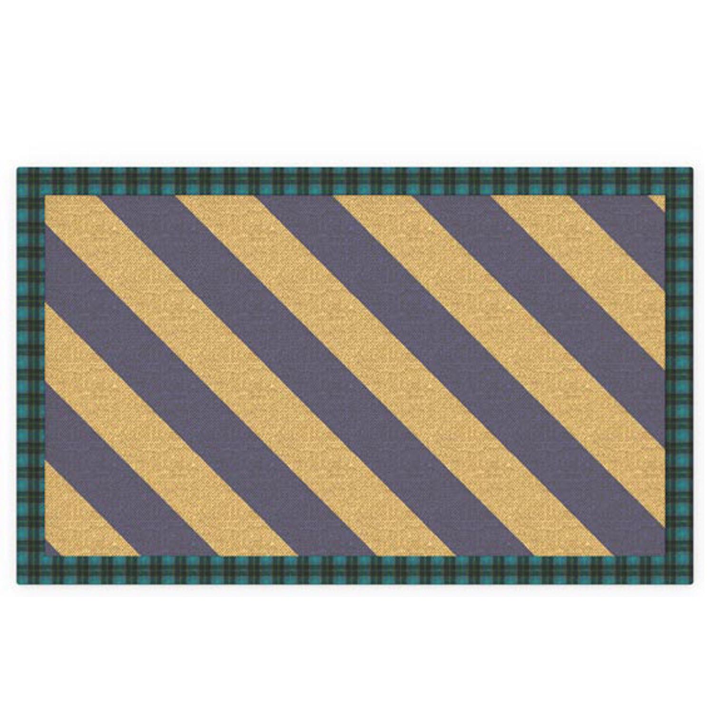 BuzziRug Sisal Acoustic Rug