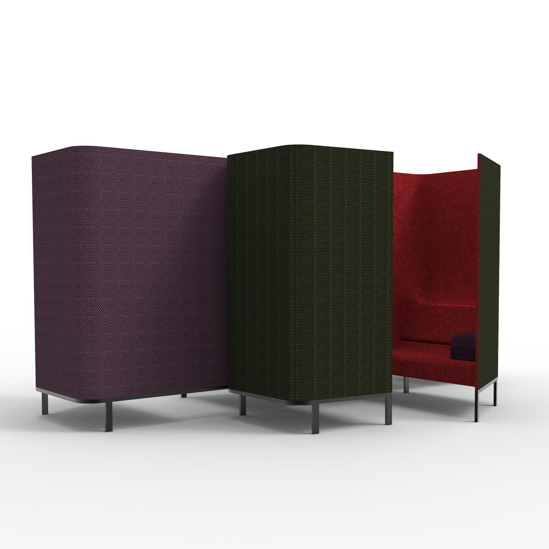 BuzziHive Sofa