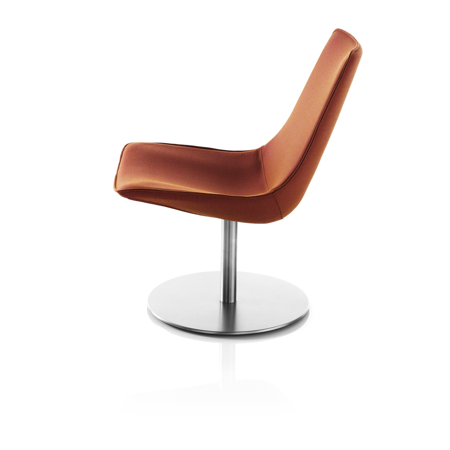 Comet Chair from Lammhults
