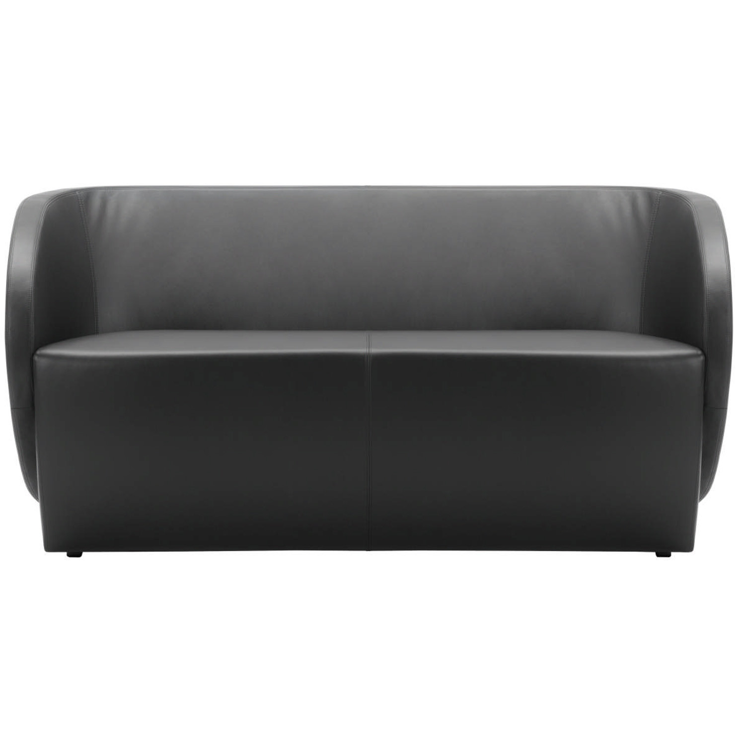 Cala 2-Seater Sofa by Brunner