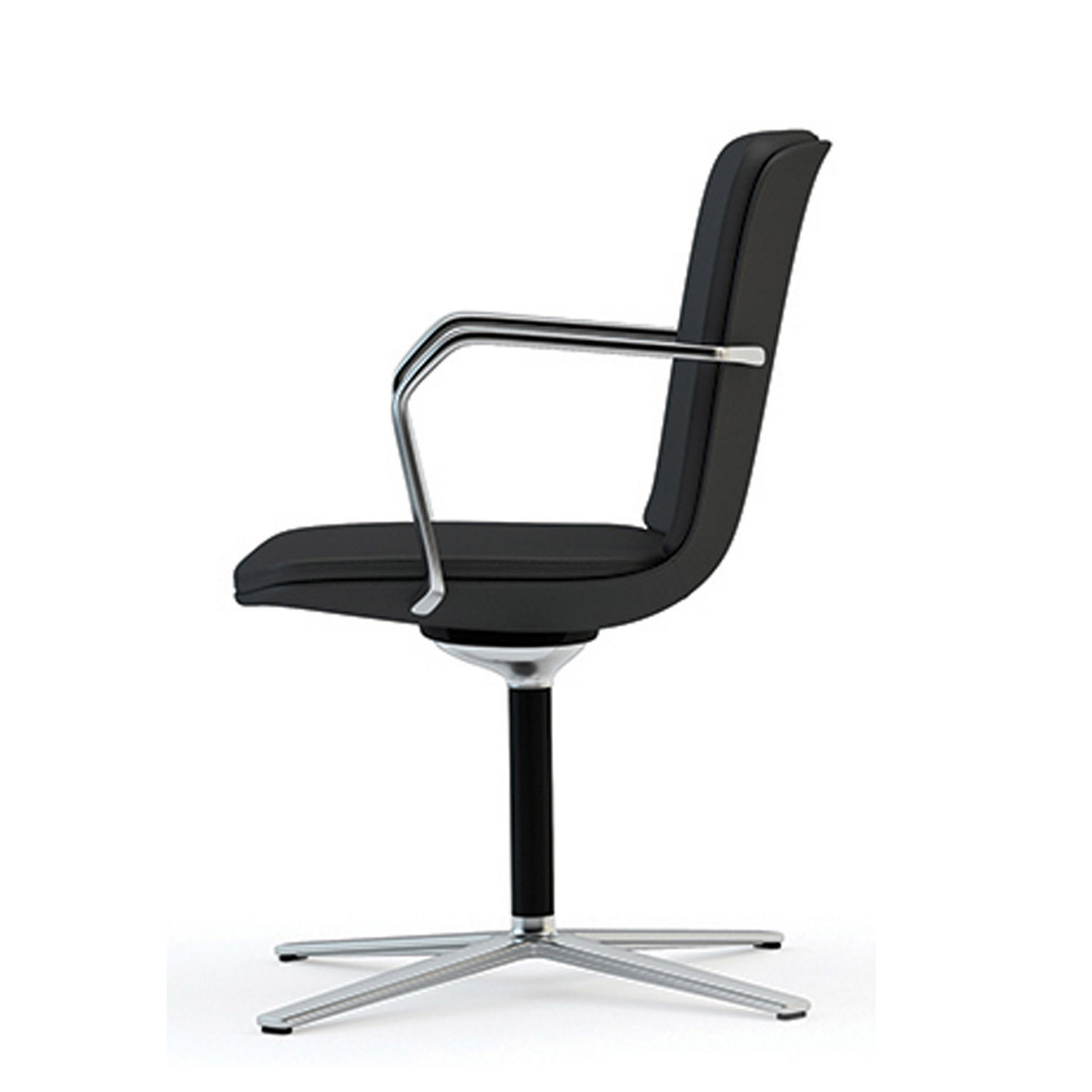 Calder Conference Chair
