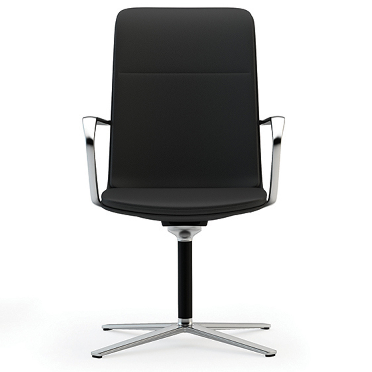 Calder Desk Chair