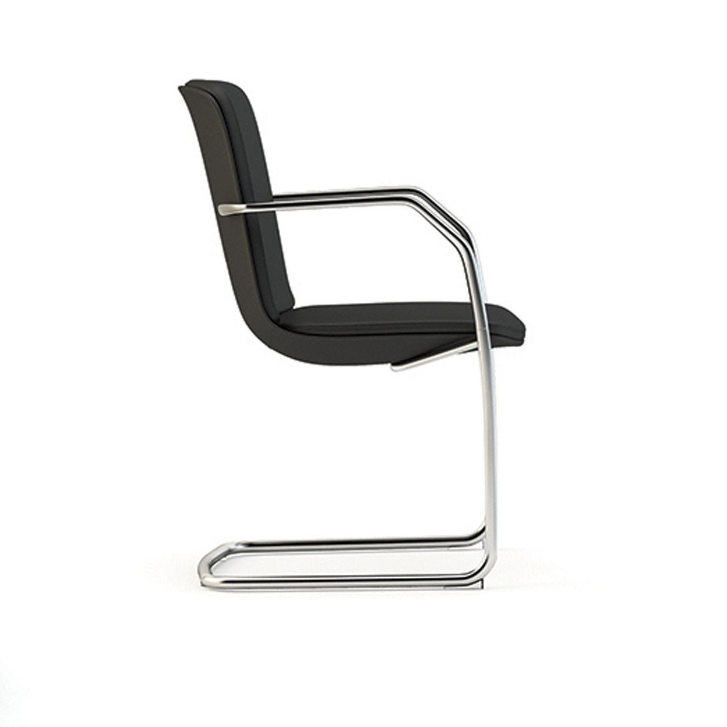 Calder Cantilever Conference Chair