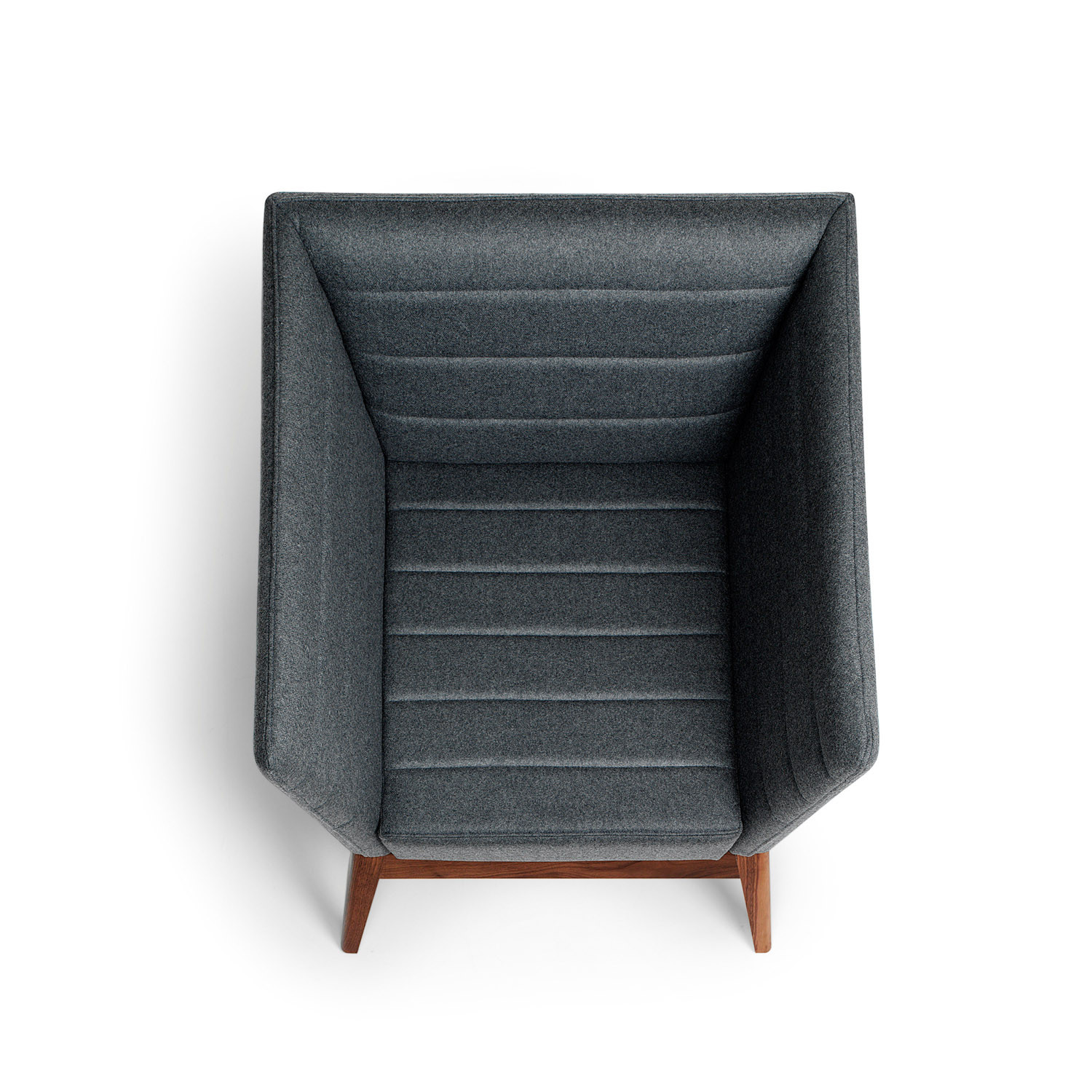 Callisto Designer Chair by Lyndon Design