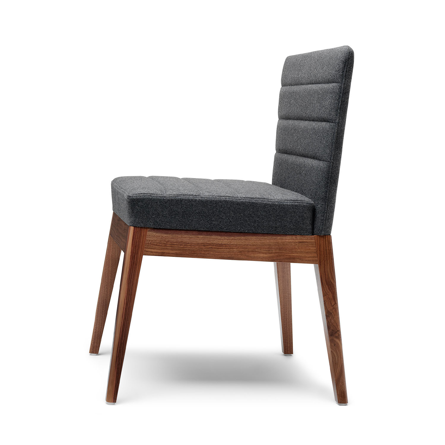 Callisto Dining Chair from Lyndon Design