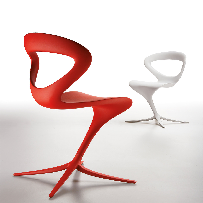 Callita Breakout Chairs