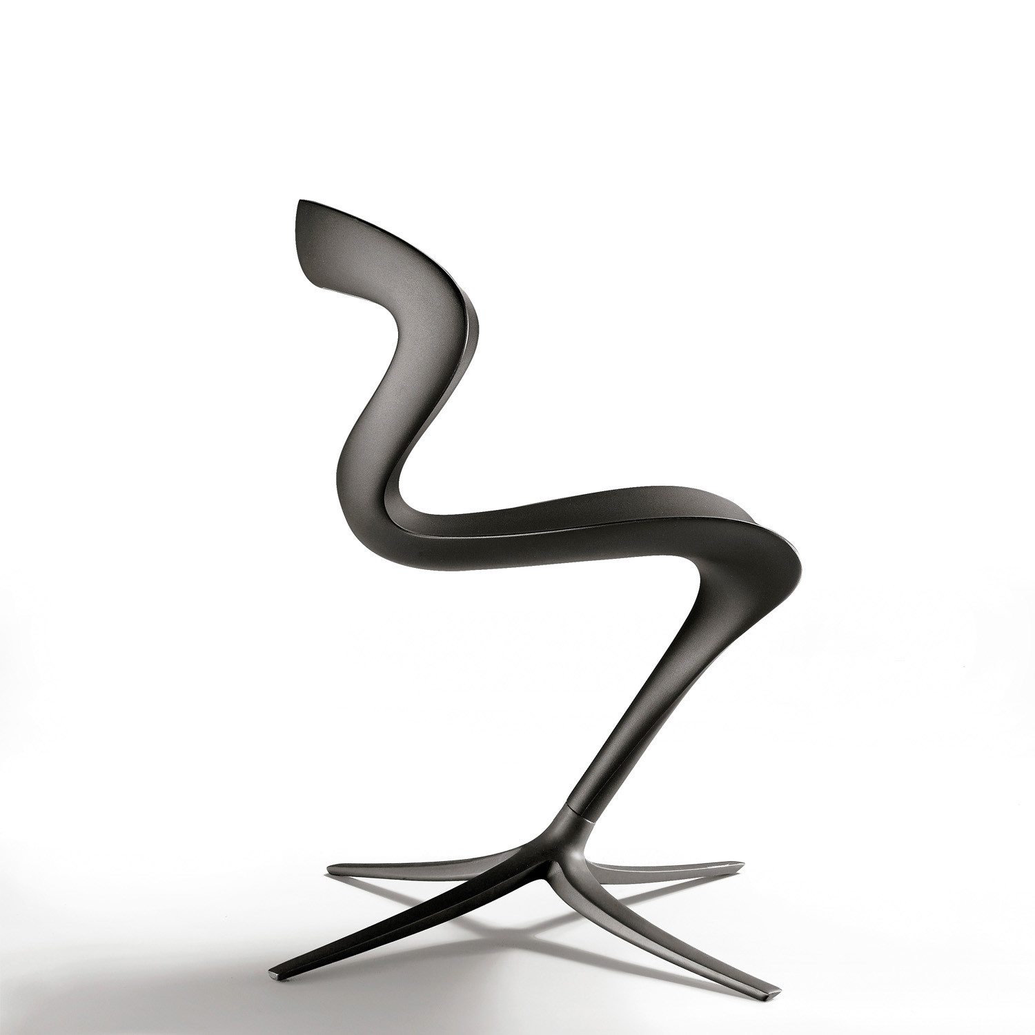 Callita Sculptured Chair