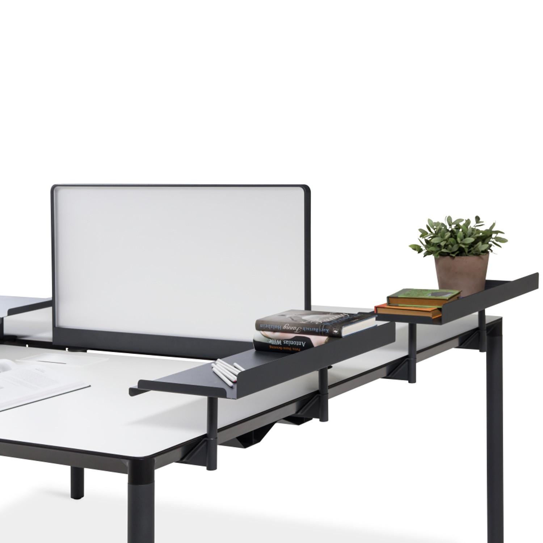 Calvino Office Bench Desks
