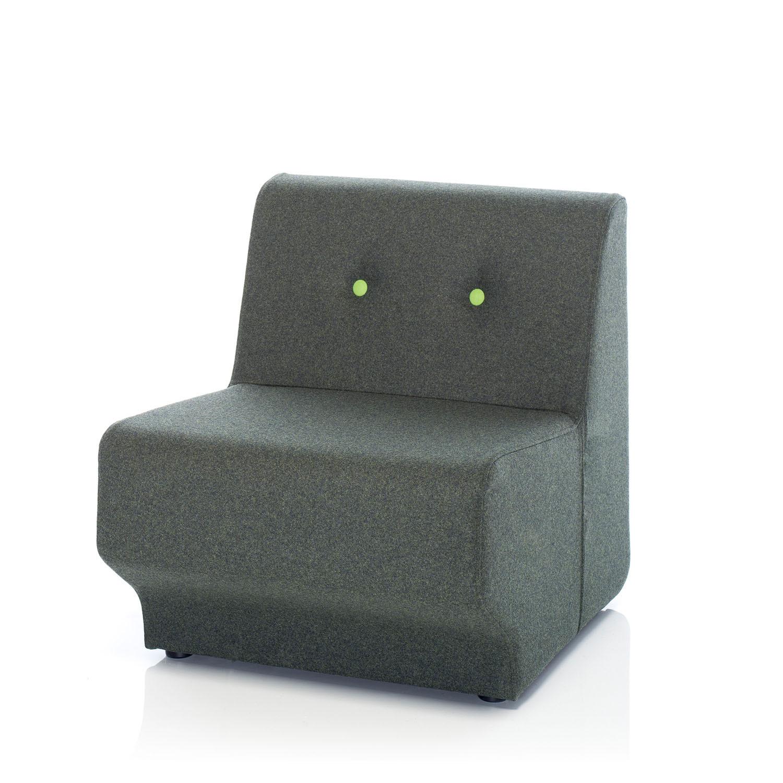 Campus Seat Module 01NA