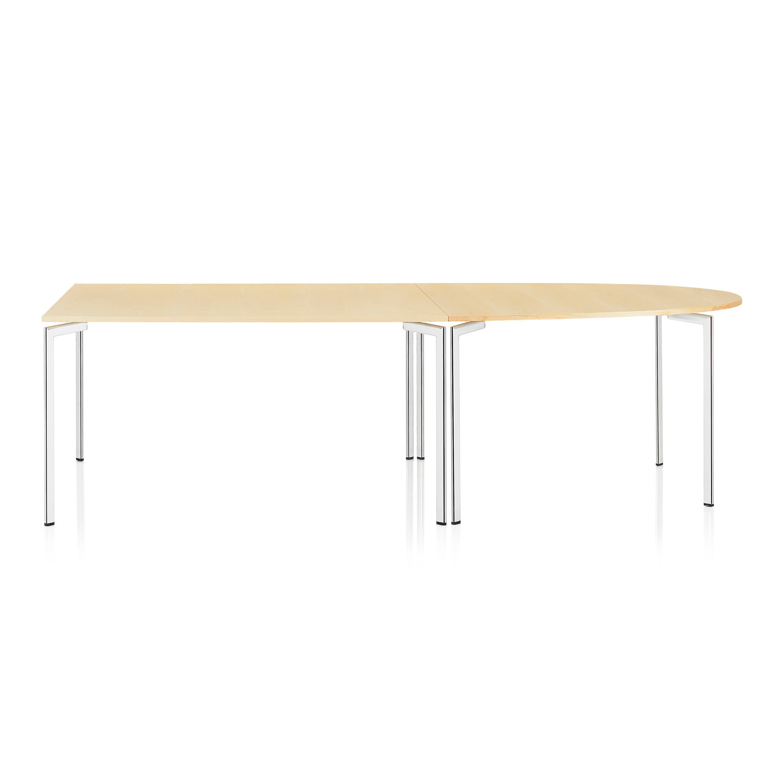 Lammhults Campus Conference Tables