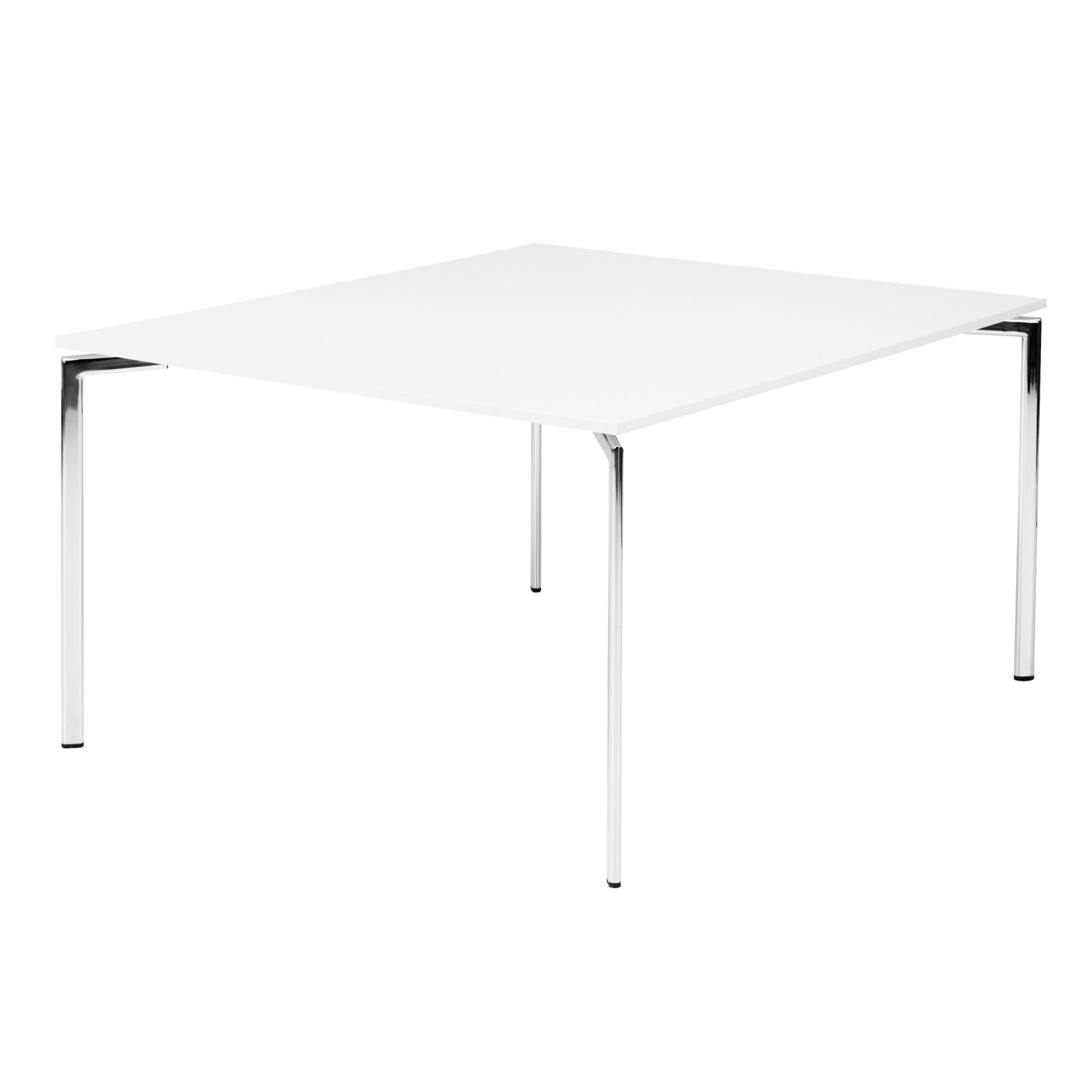 Campus Meeting Room Table by Lammhults