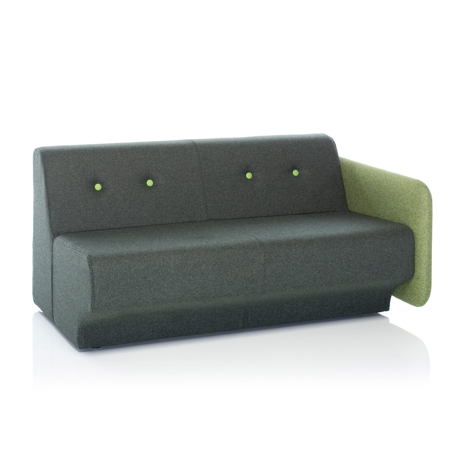 Campus Soft Sofa
