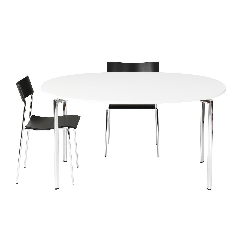 Campus Circular Table