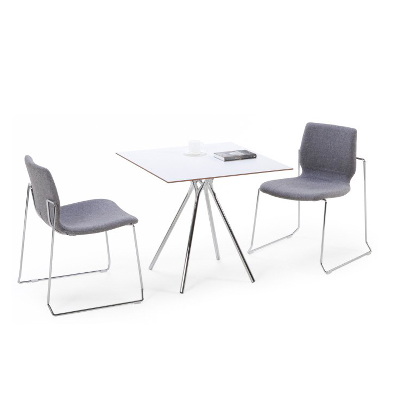 Cantata Office Training Tables