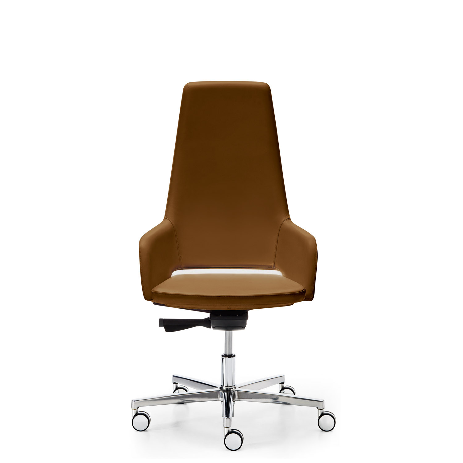Captain Design Executive Swivel Chair