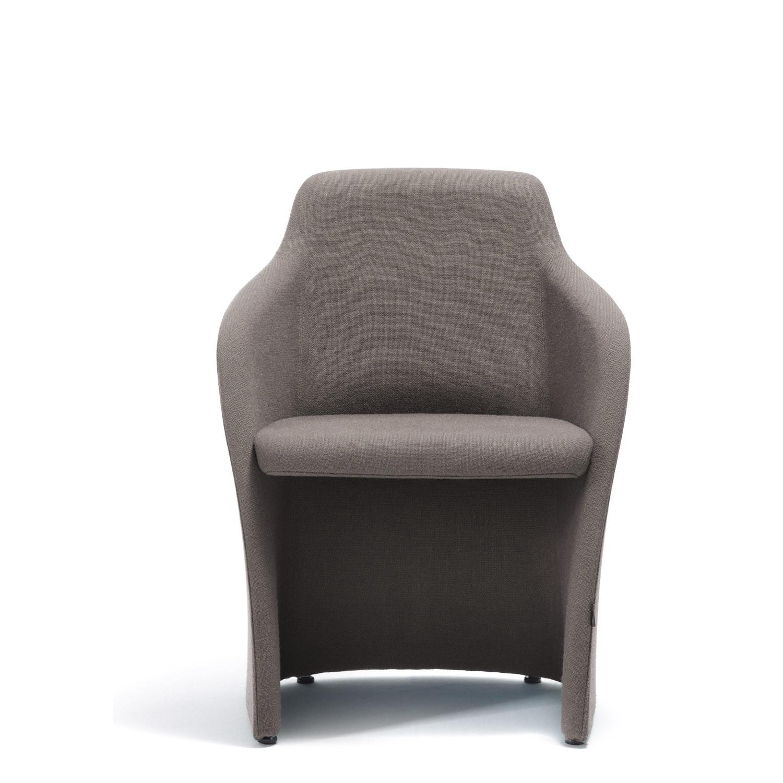 Captain Tub Chair