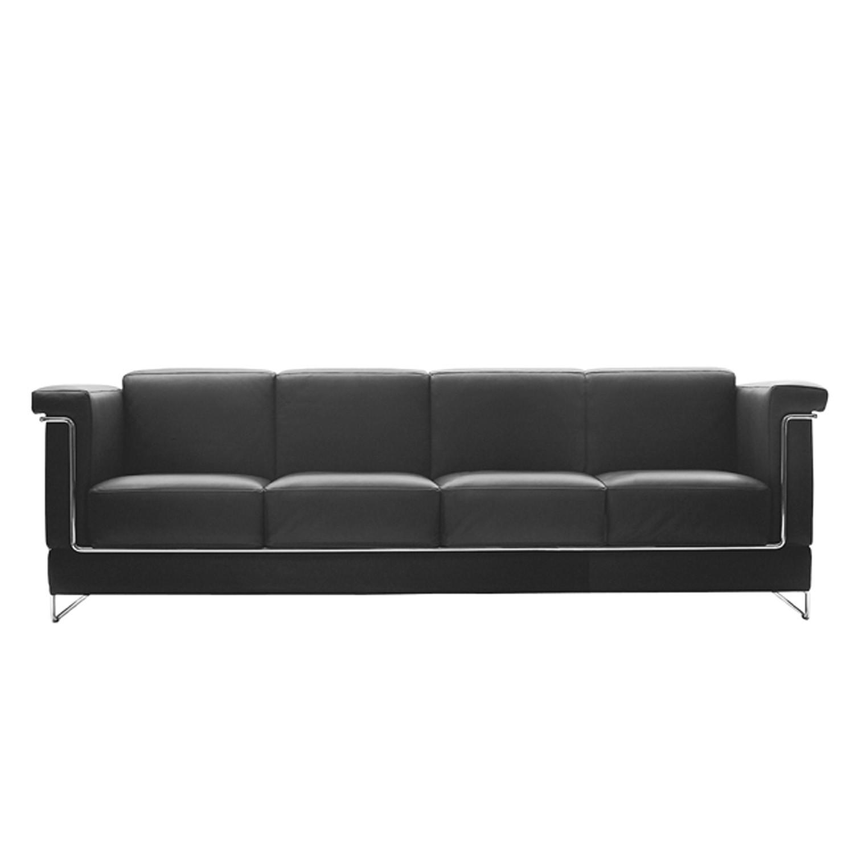 Carat 4 Seater Sofa