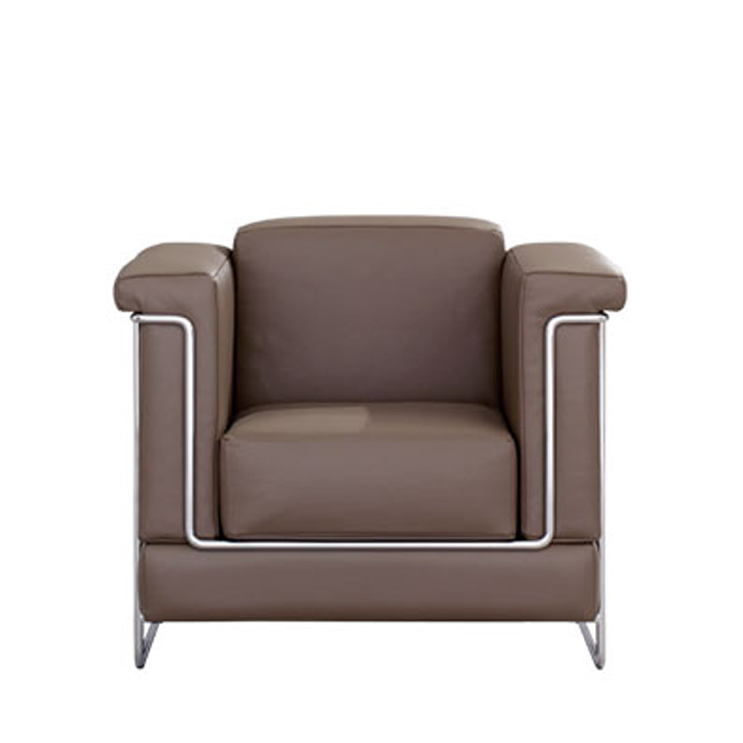 Carat Armchair and Sofa