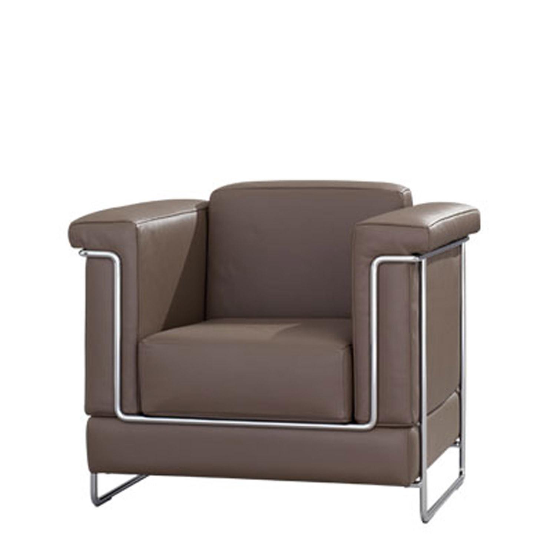 Carat Armchair