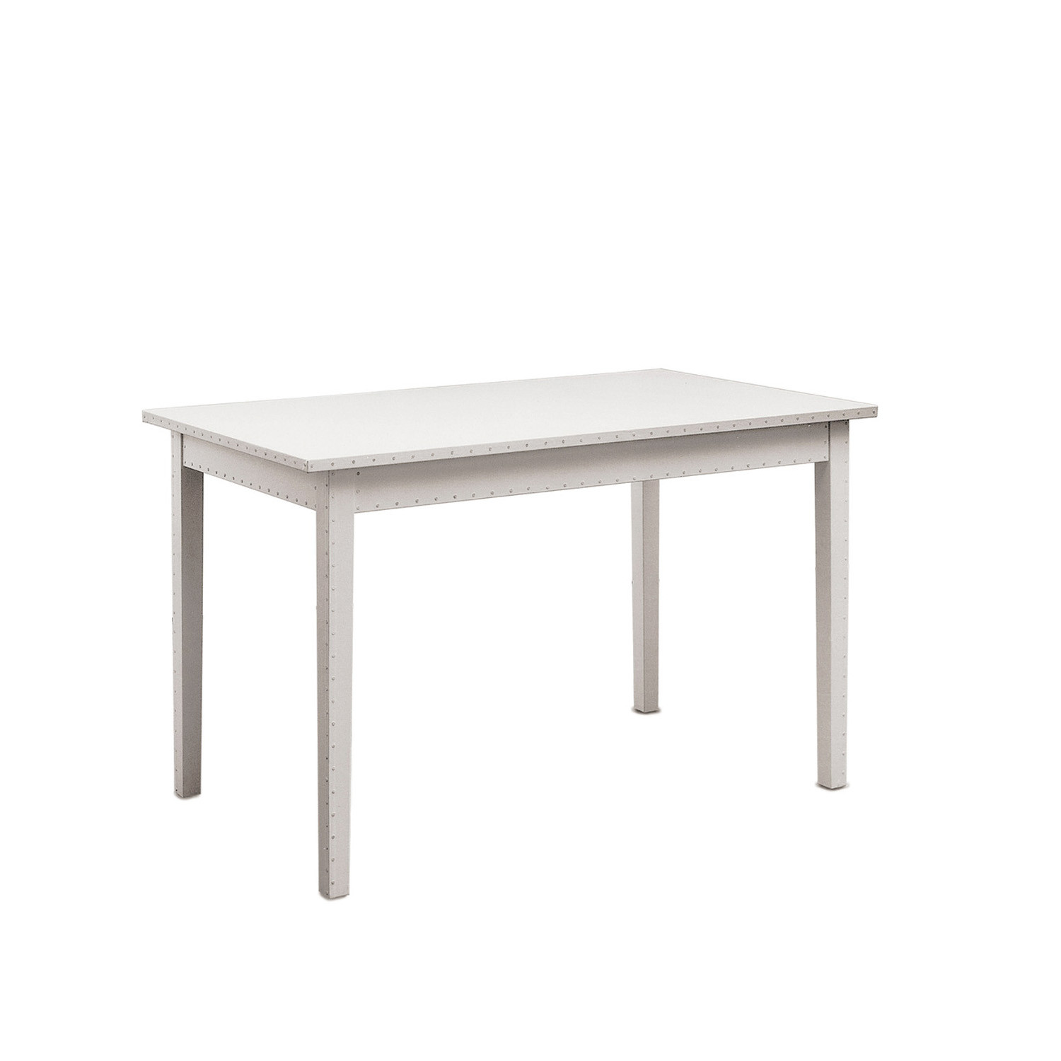 blanche tables carte blanche tables apres furniture