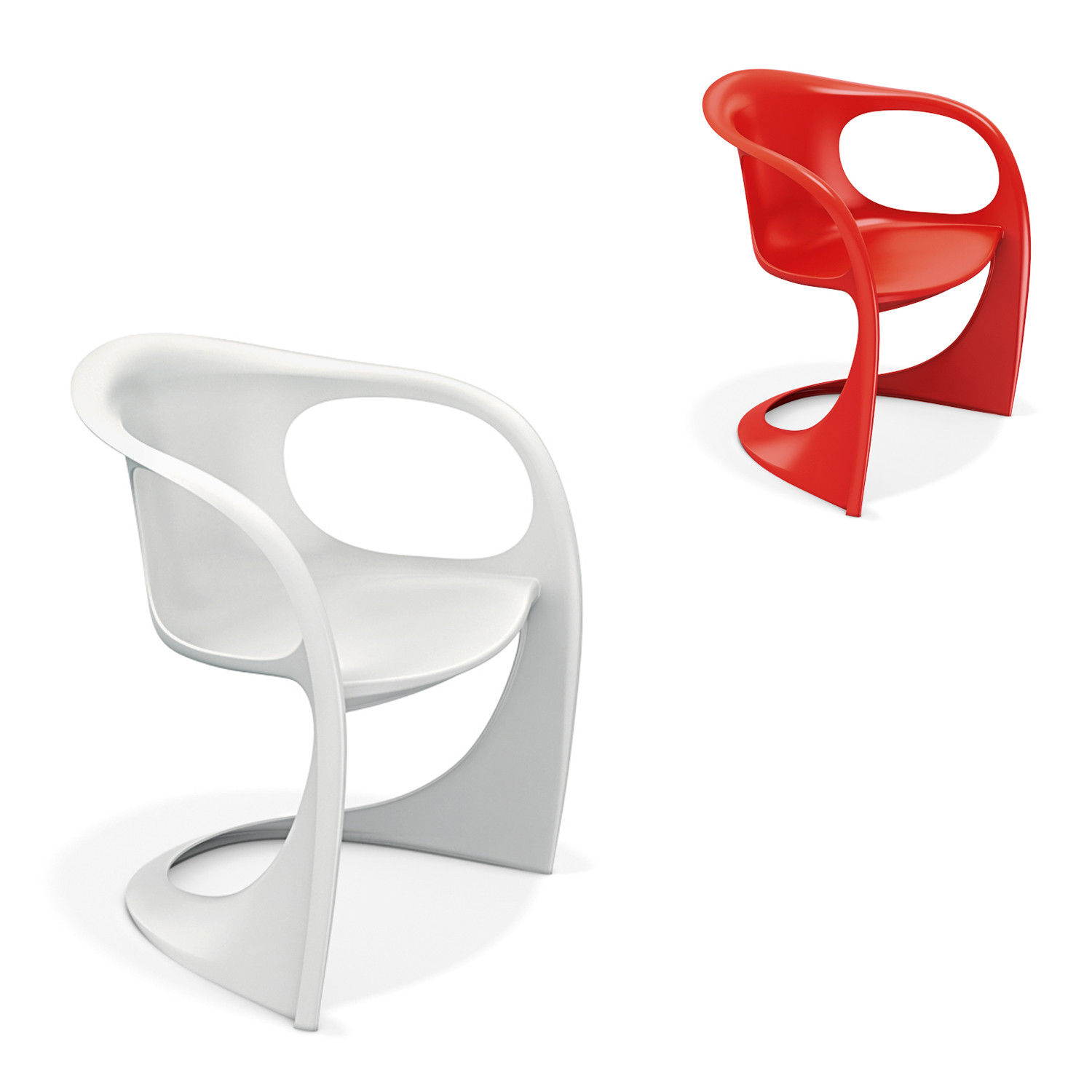 Casalino Chairs