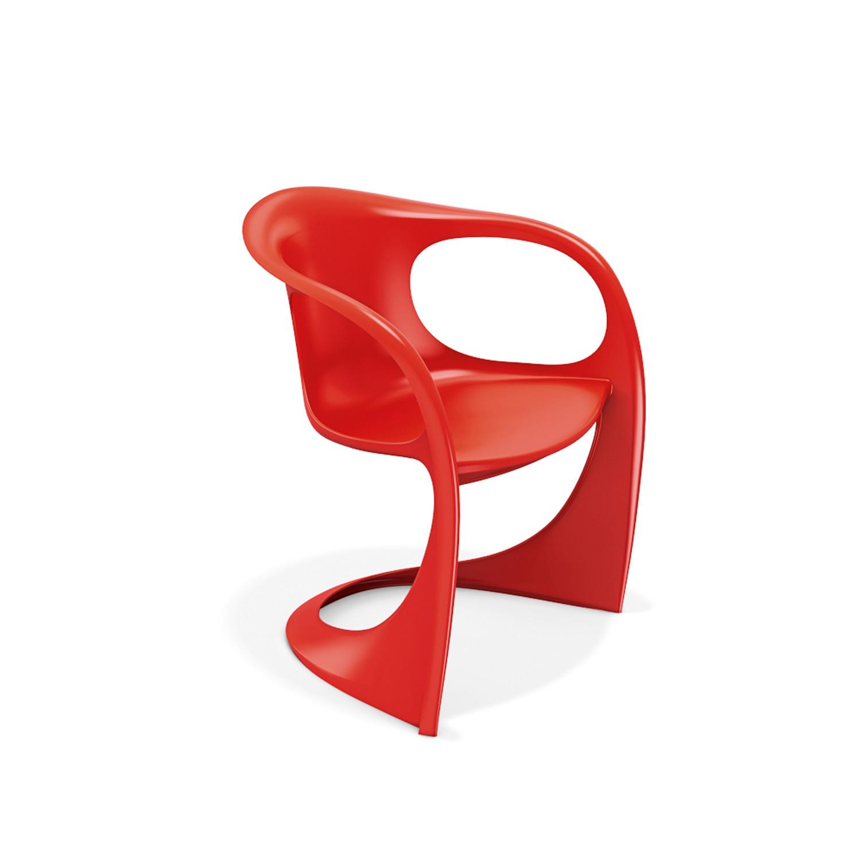 Casalino Breakout Chair