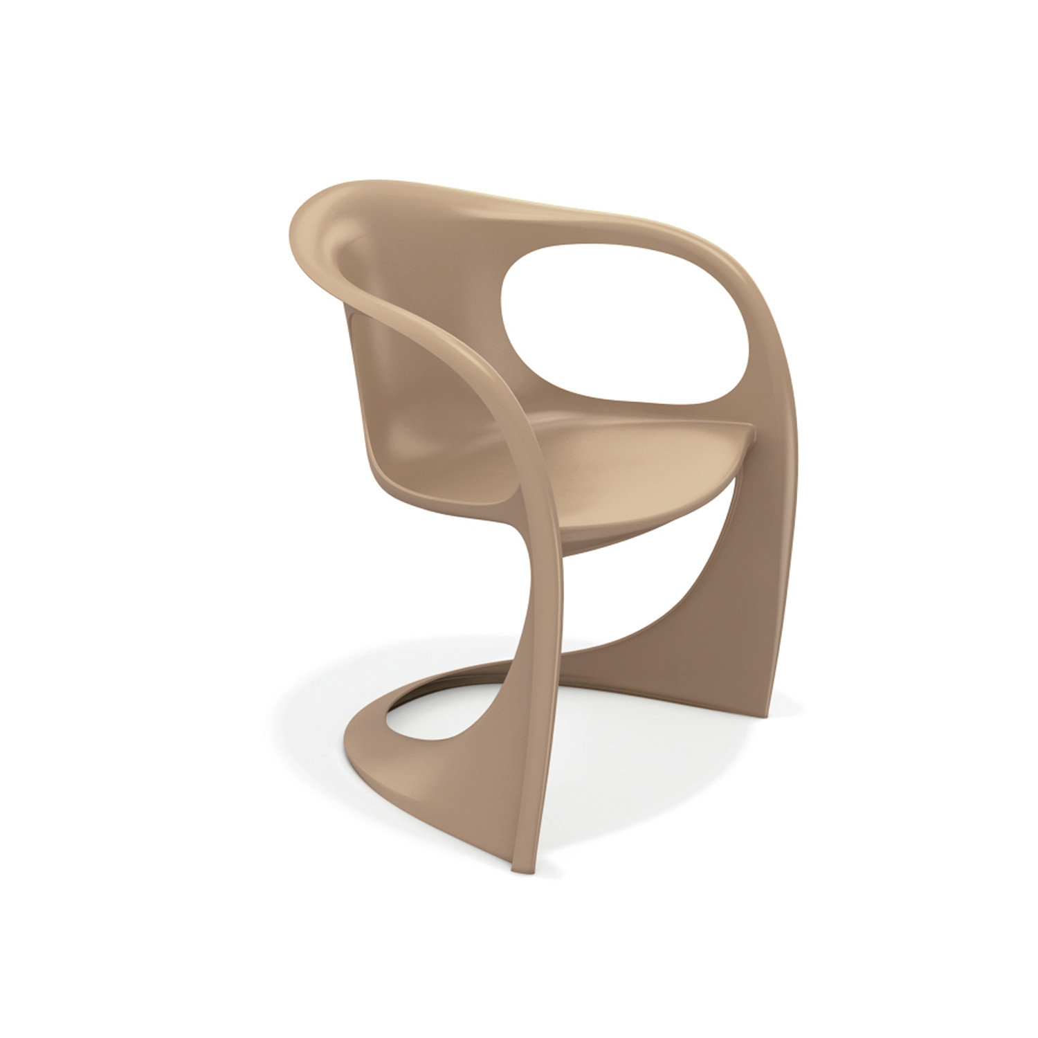 Casalino Outdoor Chair