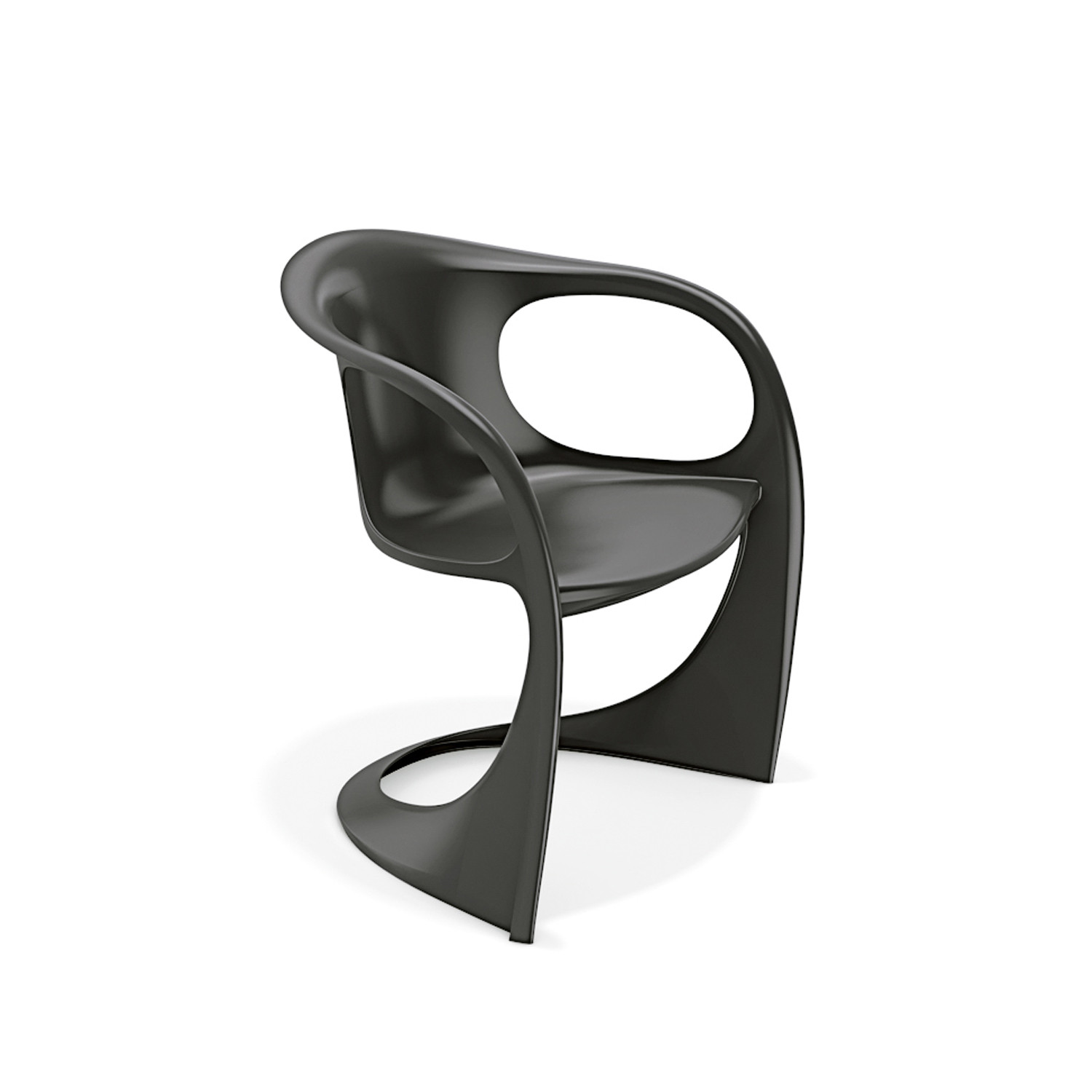 Casalino Cantilever Chair