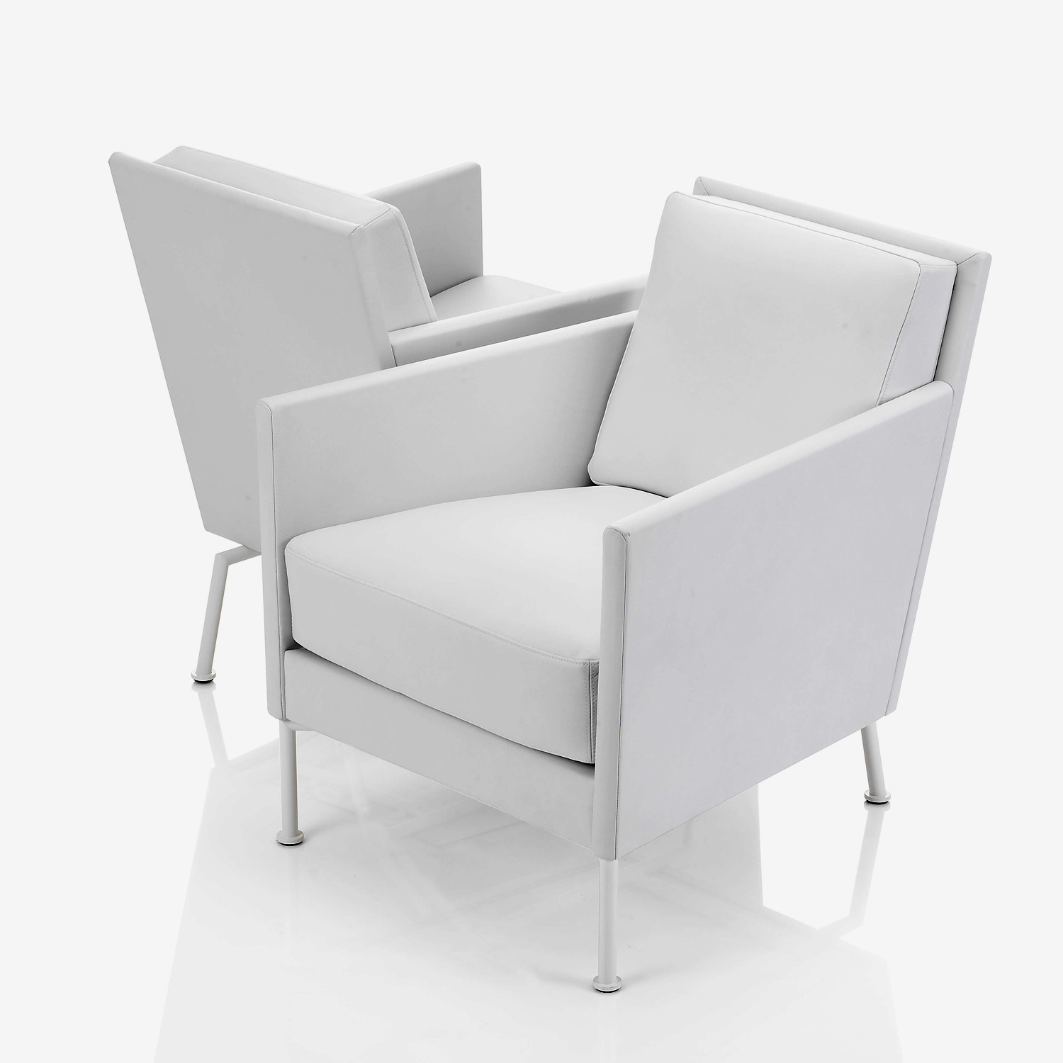 Casino Easy Armchairs