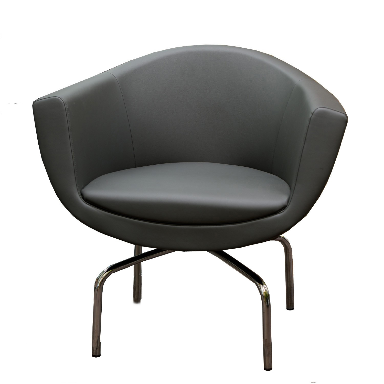 Sorriso Chairs
