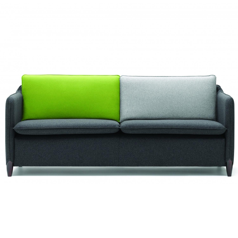 Cato 2 Seater Sofa