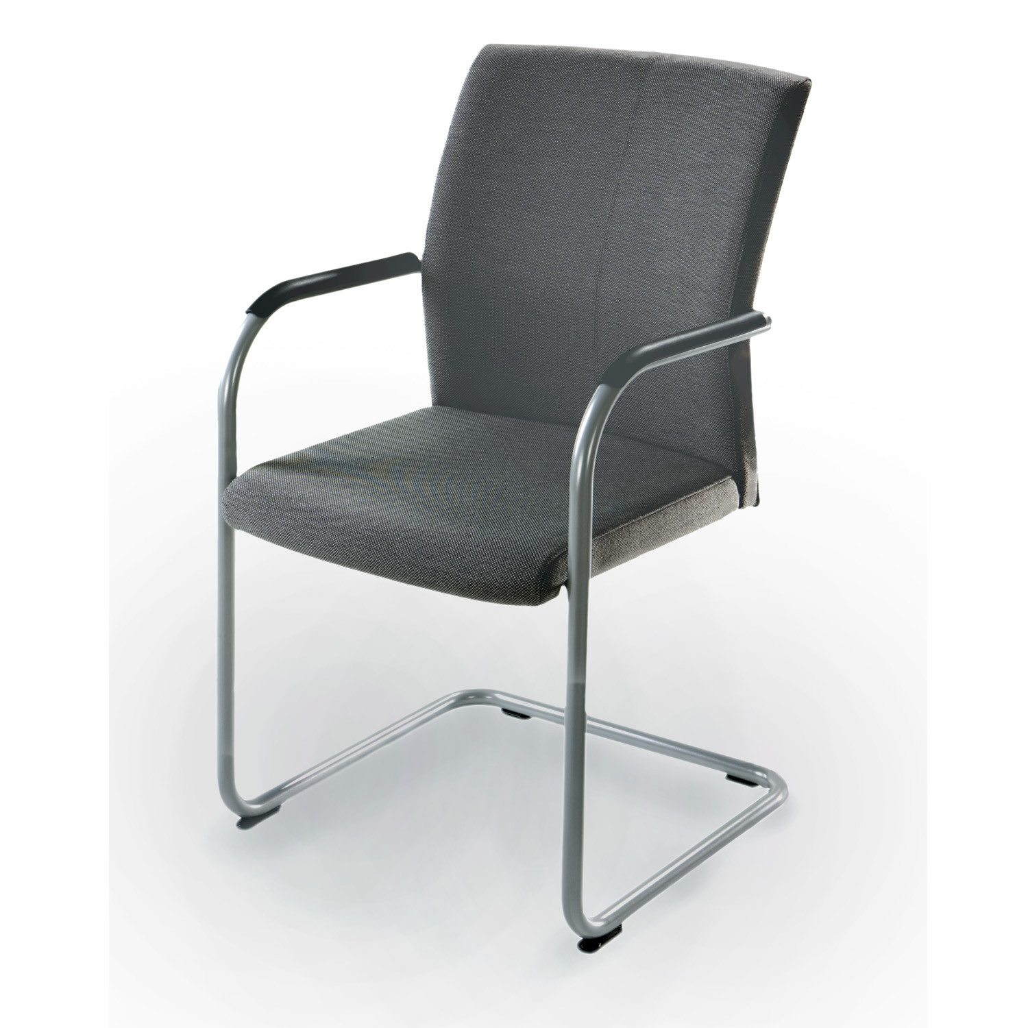 Cato Casa Chairs by Klober