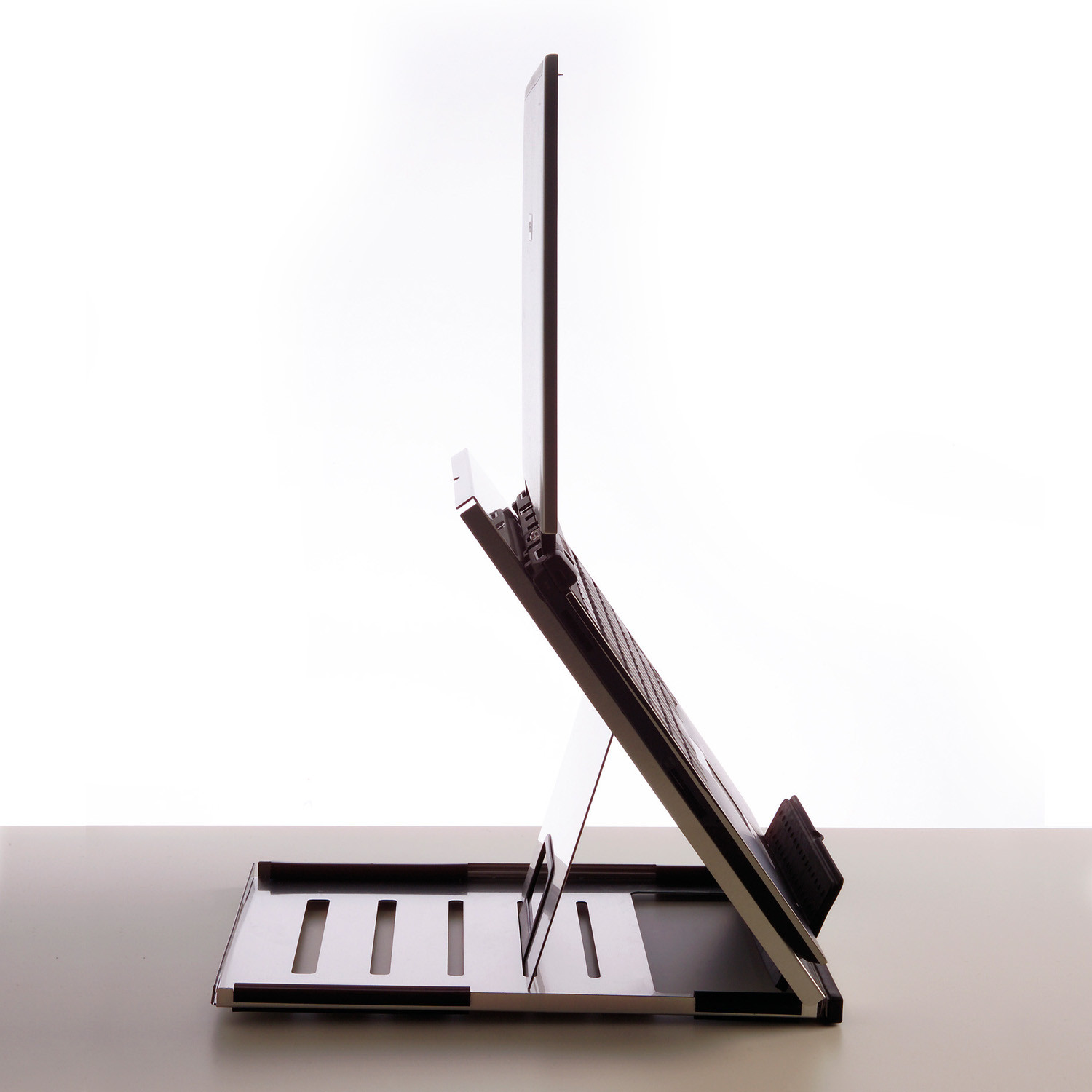 Laptop Stands Office Furniture
