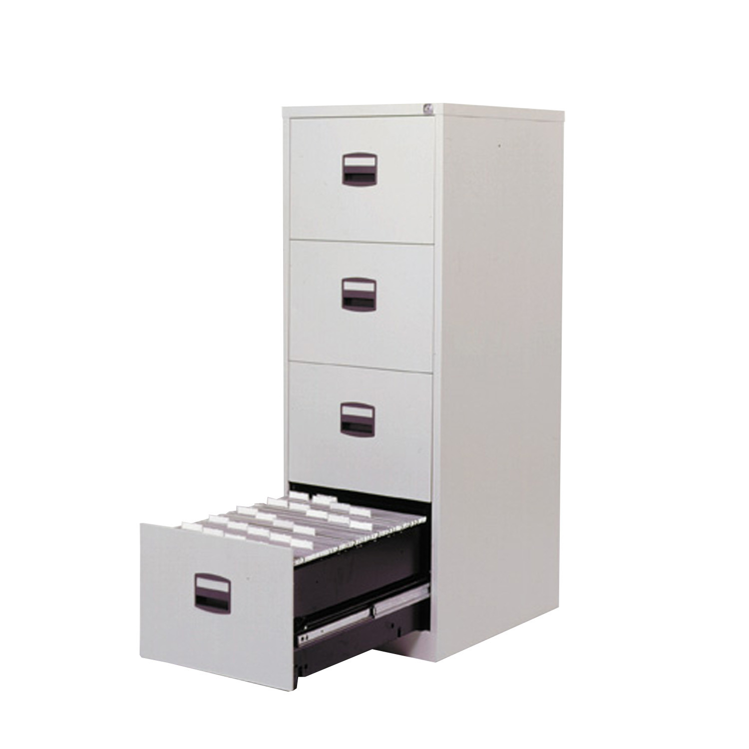 Bisley CC Contract Filing Cabinets