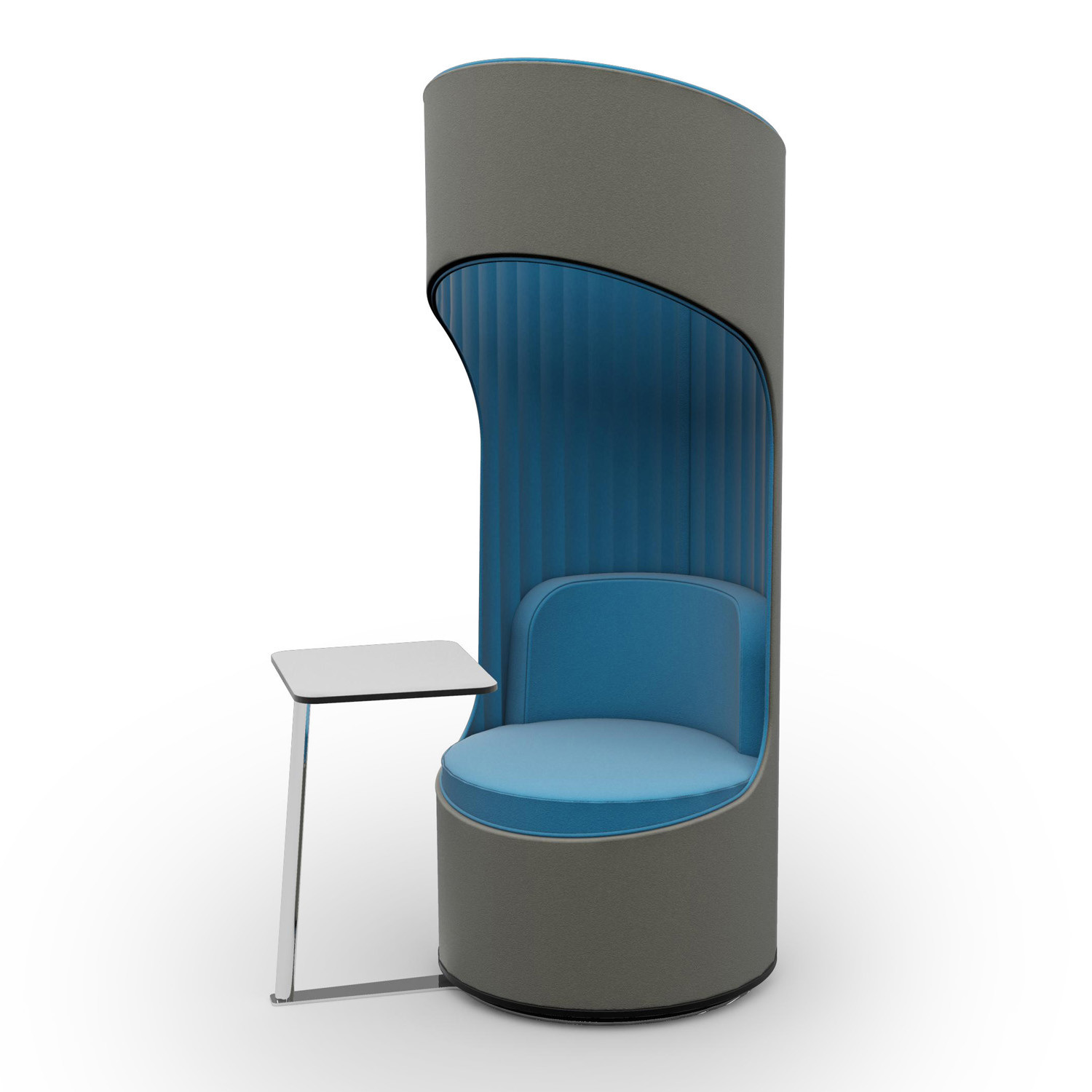 Acoustic Cega Chair
