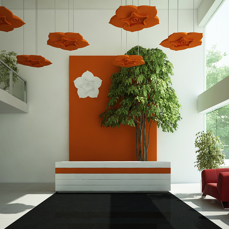 Celeste Ceiling Panels