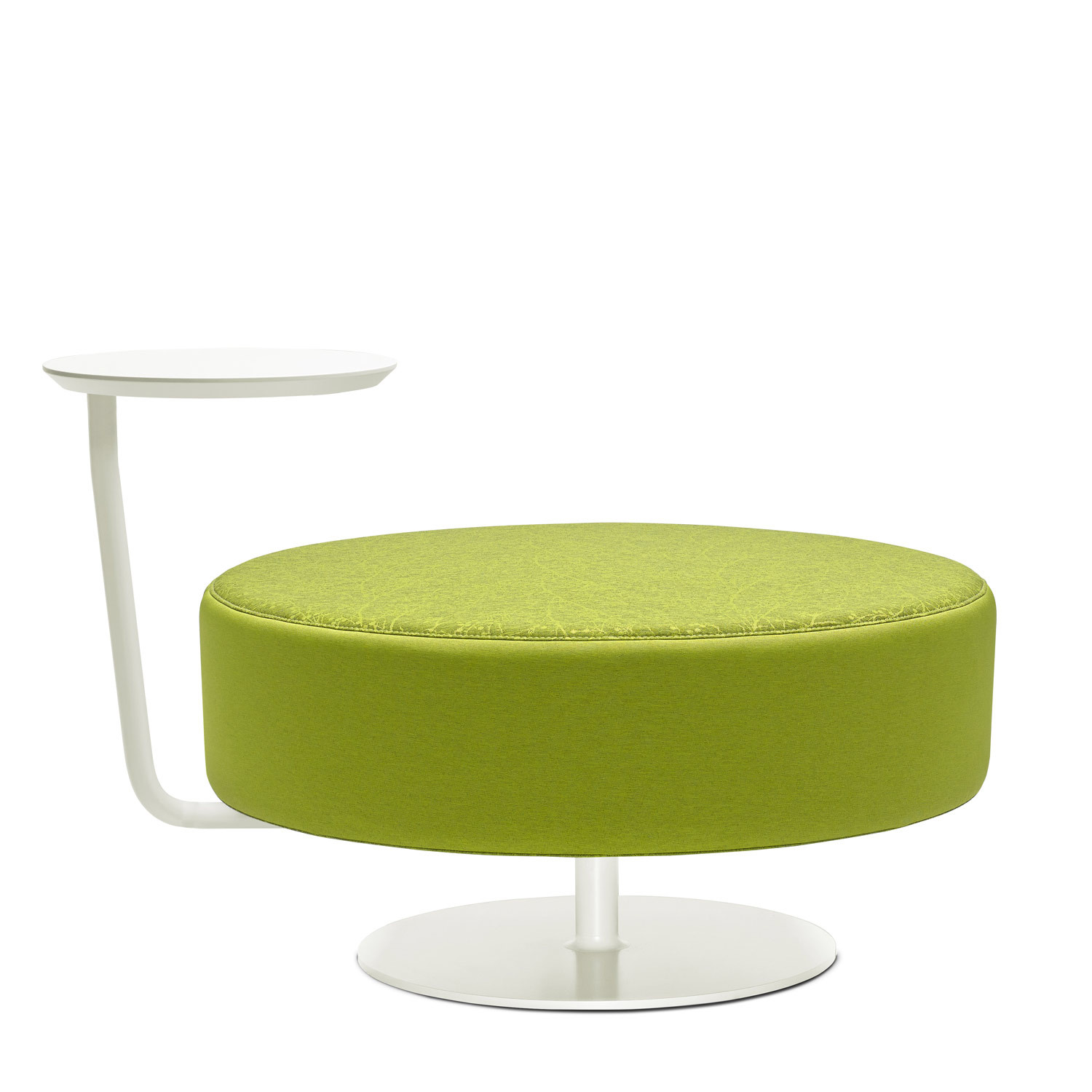 Cell Dot Stool