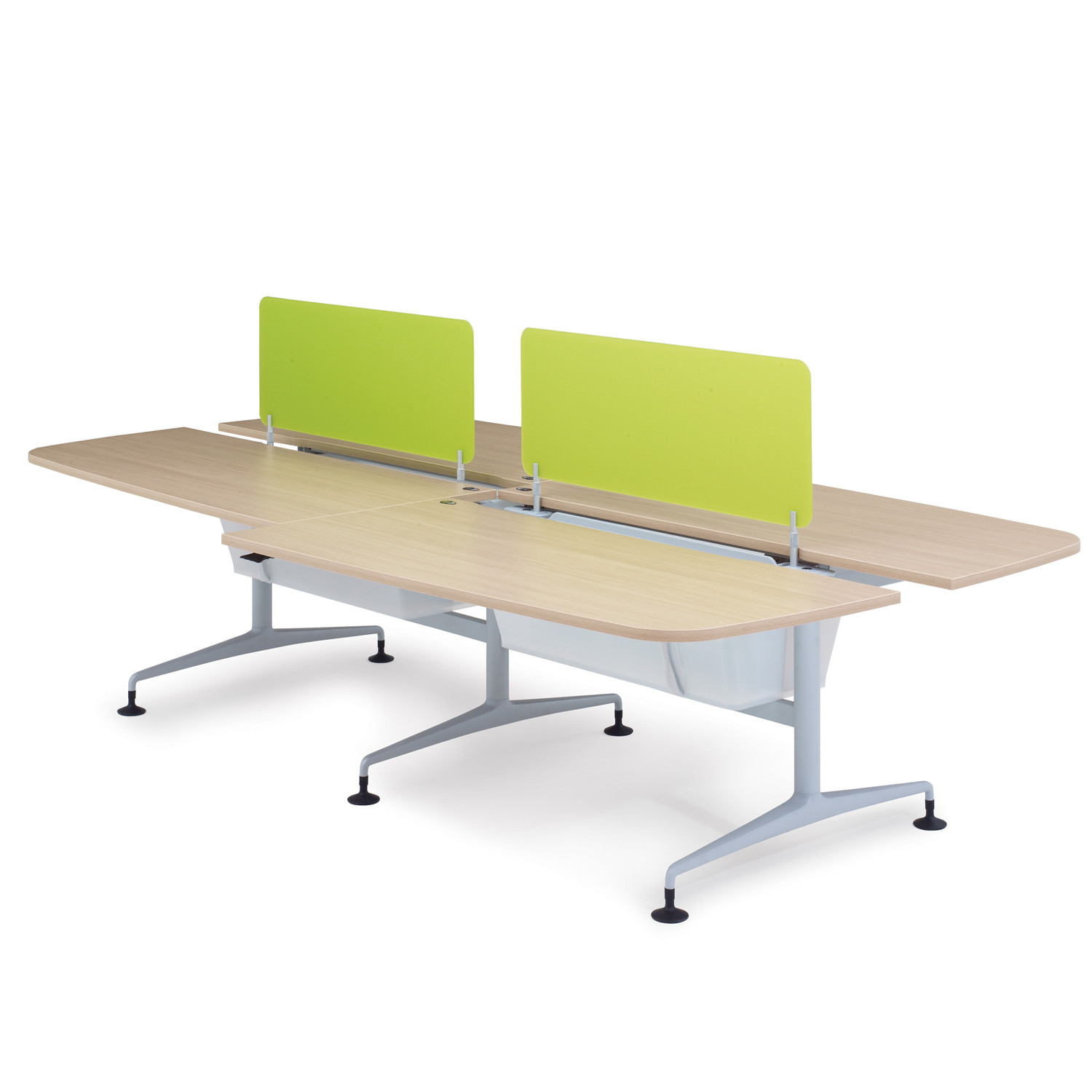 Celo Work Screen Tables