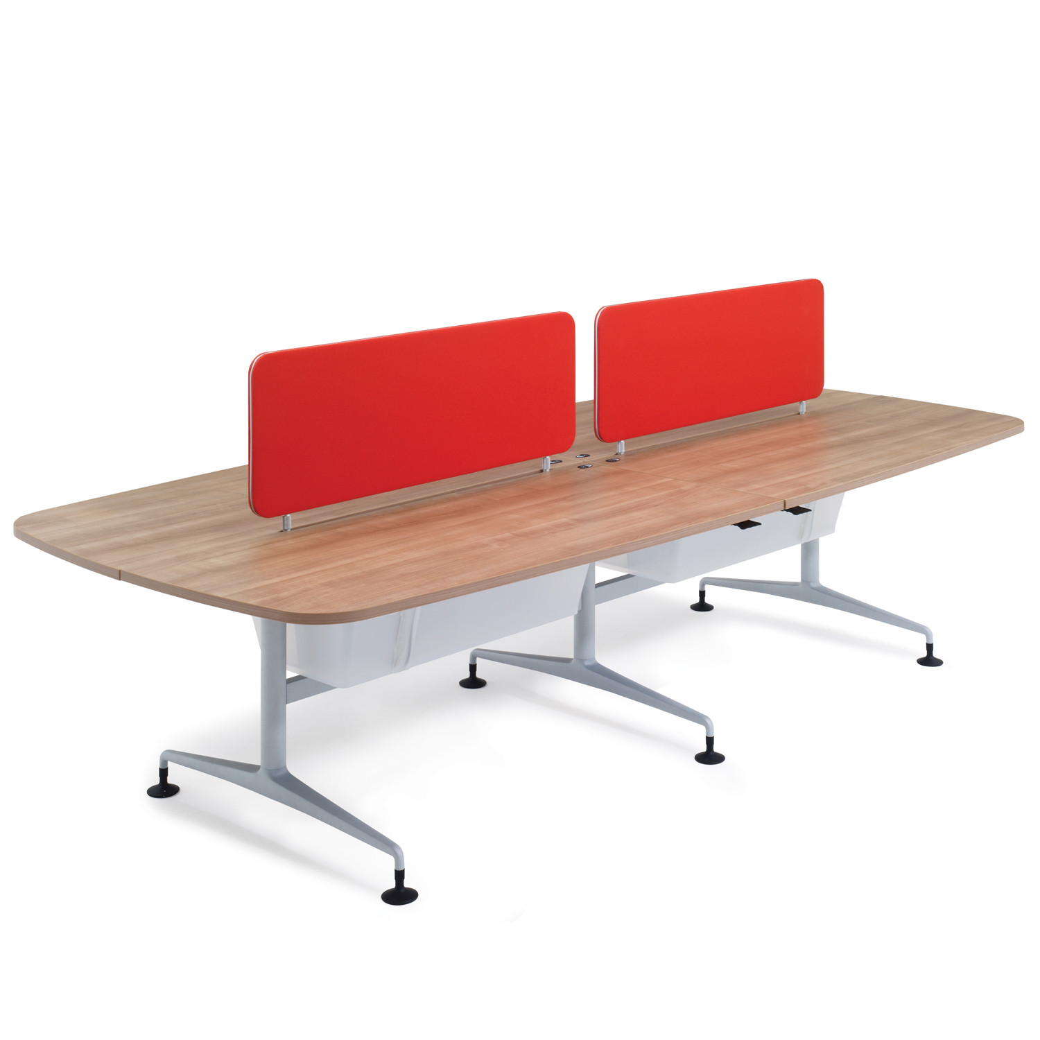 Celo Work Tables